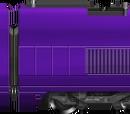 Federal TGV