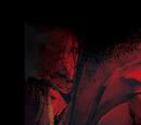 Overlord Volumen 3