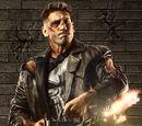 Punisher (Marvel Cinematic Universe)