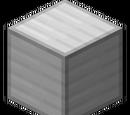 鉄ブロック