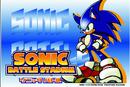 Sonic Battle Stadium.png