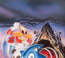 Sonic the Hedgehog Spinball (8-bit)/Gallery