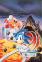 Sonic Spinball Game Gear US.png