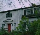 Дом Куперов