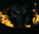 Staffel 1 (The Punisher)