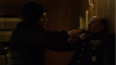 Punisher 1x07.png