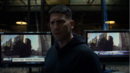 Punisher 1x09.png