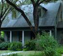 Дом Келлеров