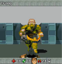 DoomRPG Troop.png