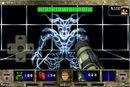 DoomRPG2 VIOS.jpg