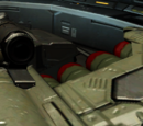 Lanzacohetes (Doom 3)
