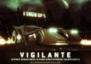 Vigilante-V-RGSC.png