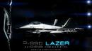 Lazer-V-RGSC.png