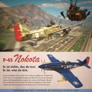 Nokota-V-RGSC.png