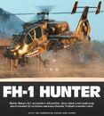 Hunter-V-RGSC2.jpg