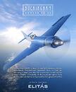 Howard-V-RGSC.jpg