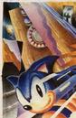 Sonic the Hedgehog Boom Spinball artwork.png