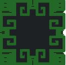 Border-pattern-2.png