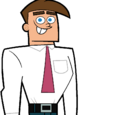 Timmy Turner (The Fairly OddParents: The Next Generation)