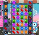 Level 103