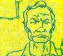 Anthony Scarlotti (Earth-616)