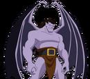 Goliath (Gargoyles)