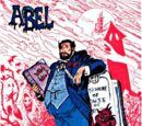 Abel (Nova Terra)/Galeria