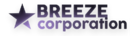 Breeze Corp logo.png