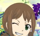 Tochi Ishi
