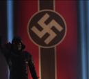 Nuevo Reich