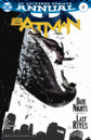 Batman Anual Vol.3 2.png