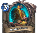 Master Chest