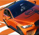 Project Jaguar