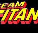 1992 Comic Debuts