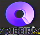Rede Globo affiliates