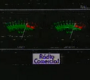 Rádio Comercial (South Matamah)