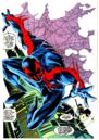 Miguel O'Hara (Earth-928) from Spider-Man 2099 Vol 1 3 001.jpg