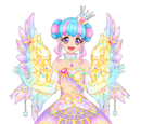 Eternal Dream Coord