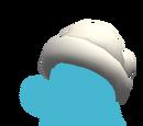 Santa Hat (CPI)