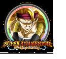 Awakening Medals: Super Saiyan 3 Bardock