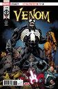 Venom Vol 1 155.jpg