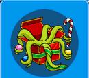 A Rigellian Christmas 2017 Promotion