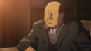 Dimo Reeves cameo in the anime.png