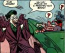 Joker Earth-Two 0008.jpg