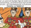 Αλ Ταλιαφέρρο (κόμικ εκδοχή)