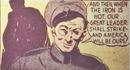 Eric von Himmel from U.S.A. Comics Vol 1 1.png