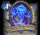 Leyline Manipulator