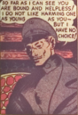 Eric von Himmel from U.S.A. Comics Vol 1 1 0002.png