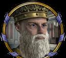 Świętosław II Welf