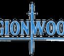 Legionwood 2: Rise of Eternal's Realm
